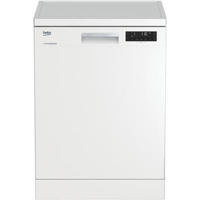 Lave-vaisselle Beko DFN26420WAD