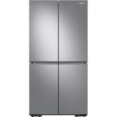 Réfrigérateur américain Samsung RF65A967FSR