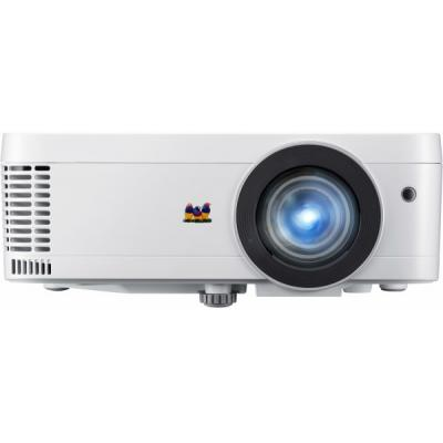 Vidéoprojecteur Viewsonic PX706HD