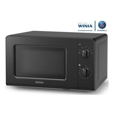 Micro-onde Winia WKOR-6LM07B