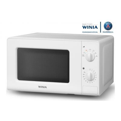 Micro-onde Winia WKOR-6LM07