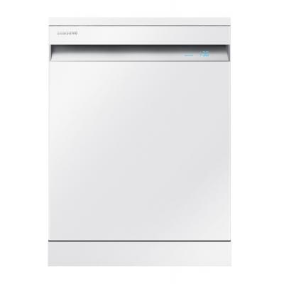 Lave-vaisselle Samsung DW60A8060FW