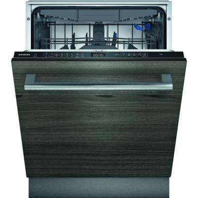 Lave-vaisselle Bosch 1SN65EX68CE4