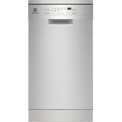 Lave-vaisselle Electrolux ESG62300SX