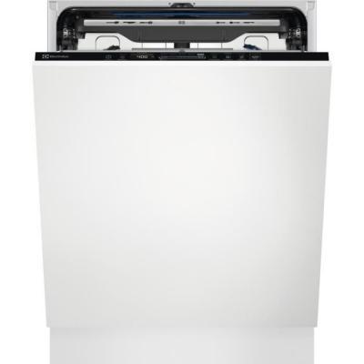 Lave-vaisselle Electrolux EEM69300L