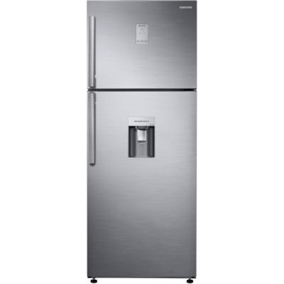 Réfrigérateur-congélateur Samsung RT46K6500S9