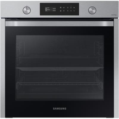 Four encastrable Samsung NV75A6579RS