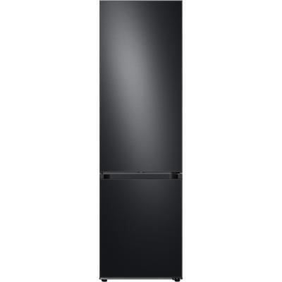 Réfrigérateur-congélateur Samsung RB38A7B6DB1