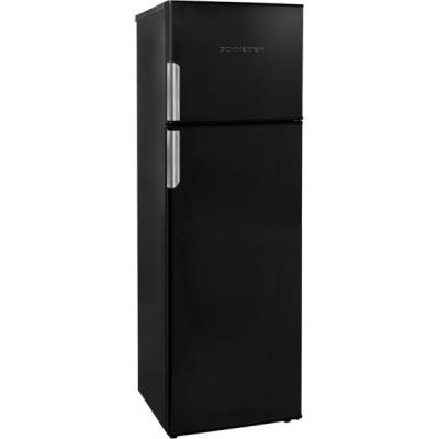 Réfrigérateur-congélateur Schneider SDD260B