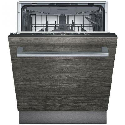Lave-vaisselle Bosch SN73HX48VE