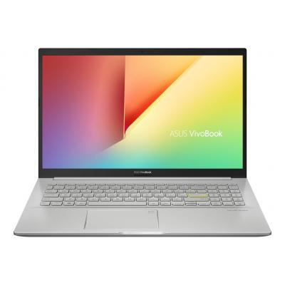 PC portable Asus VivoBook S533UA-BQ022T