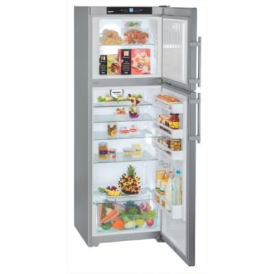 Réfrigérateur-congélateur Liebherr CTPesf3316-23