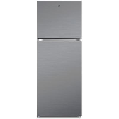 Réfrigérateur-congélateur Essentiel B ERDV170-60v2
