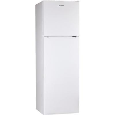 Réfrigérateur-congélateur Candy CMDN 5172WN