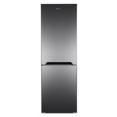 Réfrigérateur-congélateur Schneider SCCB320NFDAX
