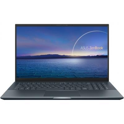 PC portable Asus ZenBook UX535LH-BN002T