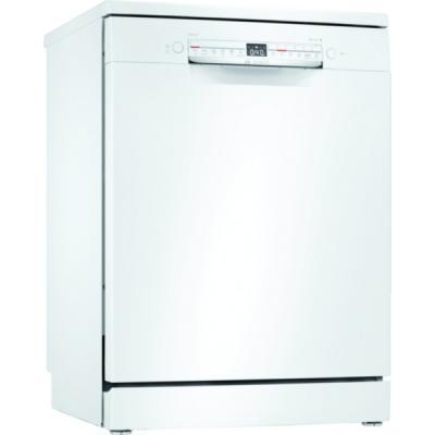 Lave-vaisselle Bosch SMS2HTW60E