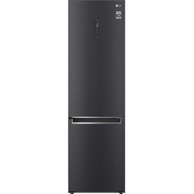 Réfrigérateur-congélateur LG GBB72MCUDN