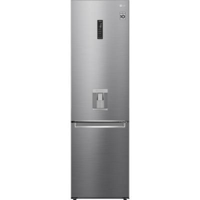Réfrigérateur-congélateur LG GBF62PZHEN