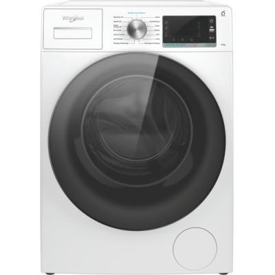 Lave-linge Whirlpool W6XW845WBFR