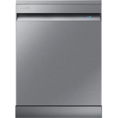 Lave-vaisselle Samsung DW60A8050FS