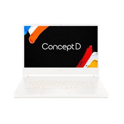 PC portable Acer Concept D7 CN715-72P-7672