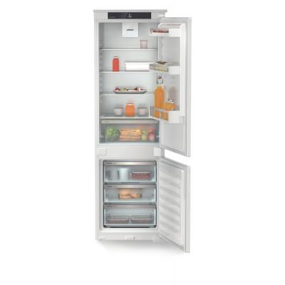 Réfrigérateur-congélateur Liebherr ISKGN5Z1FA3