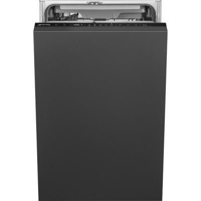 Lave-vaisselle Smeg ST4533IN