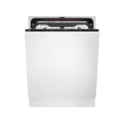 Lave-vaisselle AEG FSK93718P