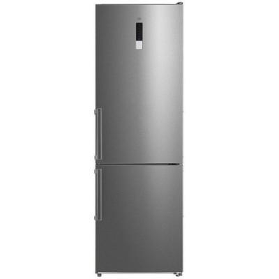 Réfrigérateur-congélateur Essentiel B ERCVE190-60v2