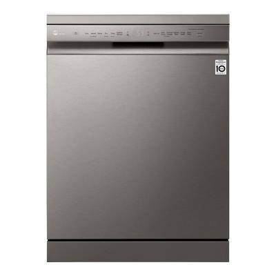 Lave-vaisselle LG DF222FP