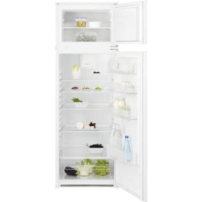 Réfrigérateur-congélateur Electrolux KTB2DE16S