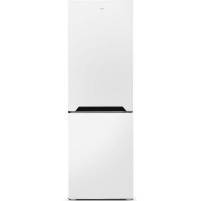 Réfrigérateur-congélateur Schneider SCCB320NFW