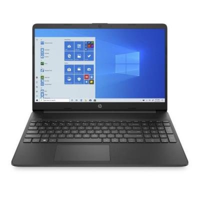 PC portable HP 15s-fq2004nf