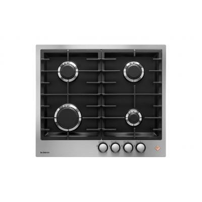 Plaque de cuisson De Dietrich DPE7620XF