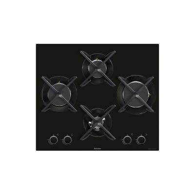 Plaque de cuisson Sauter SPG9465B