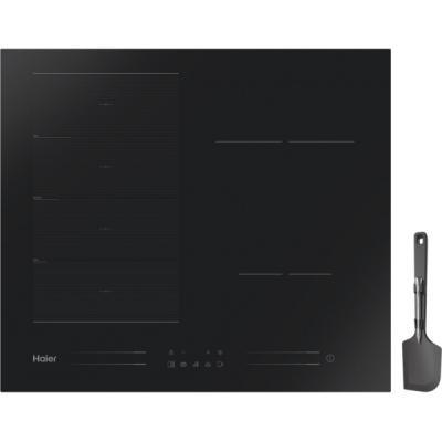 Plaque de cuisson Haier HAMTP64MC