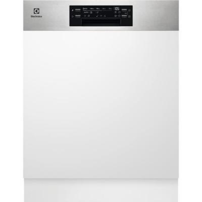Lave-vaisselle Electrolux EEM69300IX