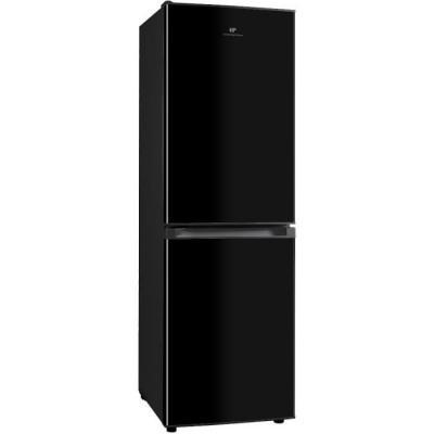 Réfrigérateur-congélateur Continental Edison CEFC193NFB