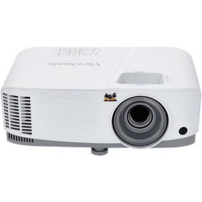 Vidéoprojecteur Viewsonic PG707X