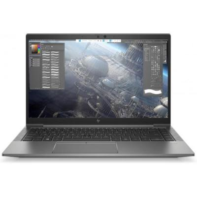 PC portable HP ZBook Firefly 14 G7