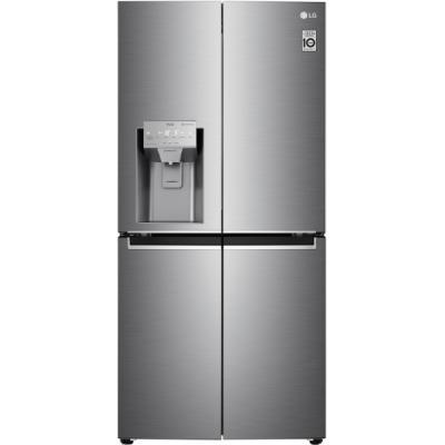 Réfrigérateur américain LG GML844PZ6F