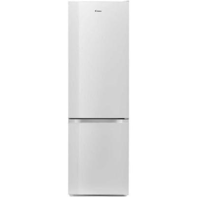 Réfrigérateur-congélateur Candy CMCL 5172WN