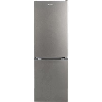 Réfrigérateur-congélateur Candy CMCL4144SN