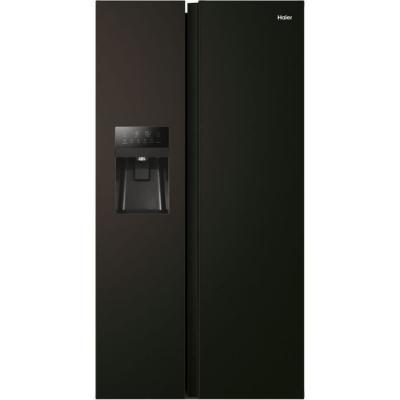 Réfrigérateur américain Haier HSOBPIF9183
