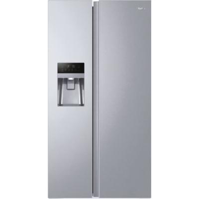 Réfrigérateur américain Haier HSOGPIF9183