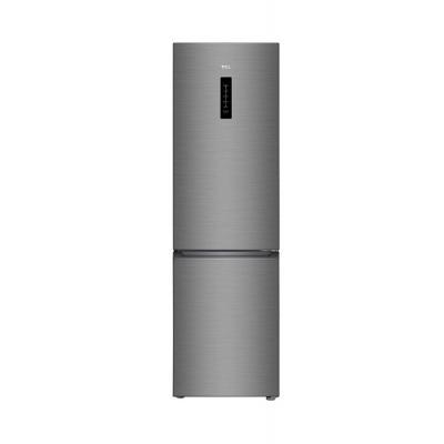 Réfrigérateur-congélateur TCL RB275GM1110
