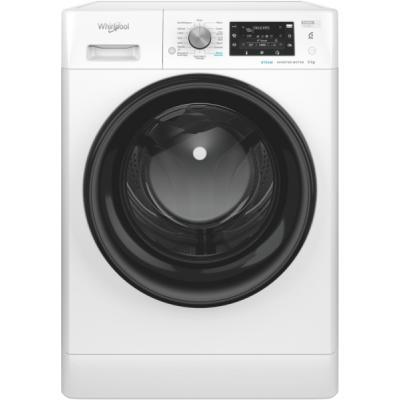 Lave-linge Whirlpool FFDB9458BVFR