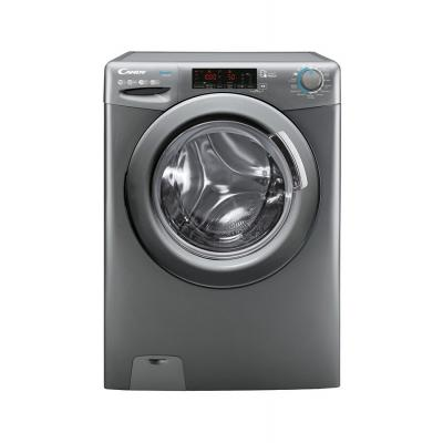 Lave-linge Candy CSS1510TWMRRE