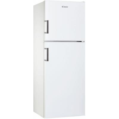 Réfrigérateur-congélateur Candy CMDS 5122WHN